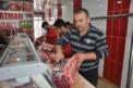 VİDEO HABER: 'Kriz kırmızı eti vurdu'
