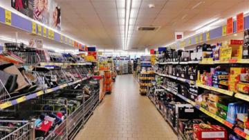 23 Mayıs'ta marketler açık olacak!