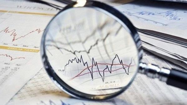 Yıl sonu enflasyon beklentisi arttı