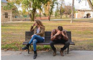 Mutlu evliliğin bir sırrı var mı?