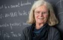"""""""Matematikçilerin Nobel'i İlk Kez Bir Nobela Verildi"""