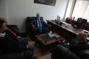 Bozan: Bağlar'da seçimler yenilenmeli