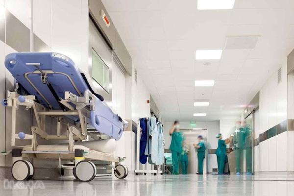 Sağlık sigortası prim borcu olanlar dikkat