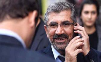 Tahir Elçi İnsan Hakları Vakfı'ndan suç duyurusu: Deliller karartıldı