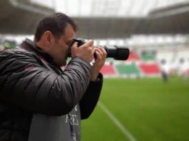 Fotono21 'Fotoğraf Eğitim Günleri' düzenliyor!