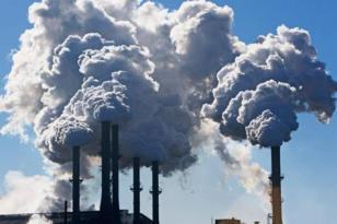 Seragazı Emisyon İstatistikleri açıklandı