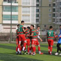 Gelişim Ligi'nde Türkiye finalleri programı açıklandı
