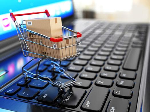 Online alışverişlerde dolandırıcılığa dikkat!