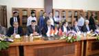 Kaya: Çavuşoğlu Erbil'i ziyaret edecek