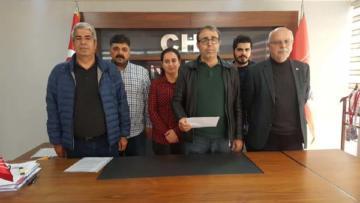 CHP'den 81 ilde Yüksek Seçim Kurulu'na 7 maddelik çağrı; YSK kendi kararlarına uymalı
