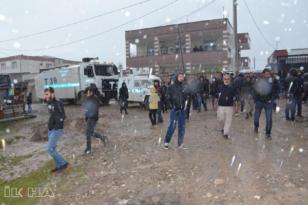 VİDEO HABER: Bağıvar'da DEDAŞ gerginliği sürüyor; DEDAŞ verdiği sözü tutmadı