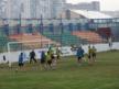 Diyarbekirspor yeni sezondan umutlu