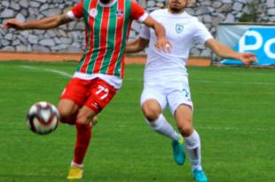 Diyarbekirspor 4 oyuncuyla anlaştı