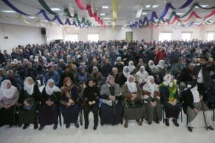HDP kongre öncesi Diyarbakır'da konferansı düzenleyecek