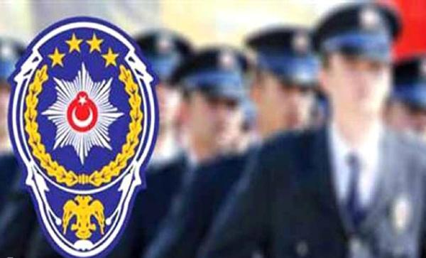 Polis koleji sınavı soruşturması: 41 gözaltı kararı