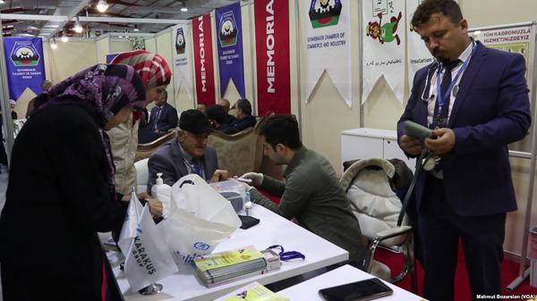 Diyarbakır'daki sağlık kuruluşları ıraklı hastaları bekliyor