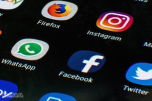 Türkiye'nin haber alışkanlıkları: WhatsApp ve Instagram'ı en çok Türkler kullanıyor