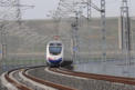 """""""Diyarbakır ve Urfa hızlı tren yatırım programına alınmalı"""""""