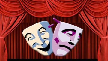 Amed Tiyatro Festivali yarın başlıyor
