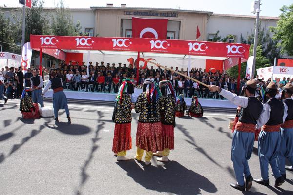 bolgede-19-mayis-kutlamalari