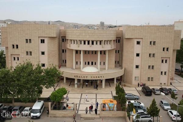 Başsavcılıktan Halfeti'deki işkence iddialarına ilişkin açıklama