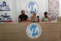 ASPİM'de istismar ve yolsuzluk iddiası