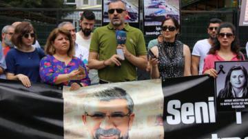 Baro: Kreşin polislerce basılması kanunsuzluktur