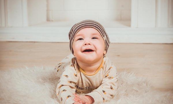 Bebek ölümleri azalıyor!