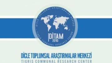 Diyarbakır'da 'Güney Afrika deneyimi' konuşulacak