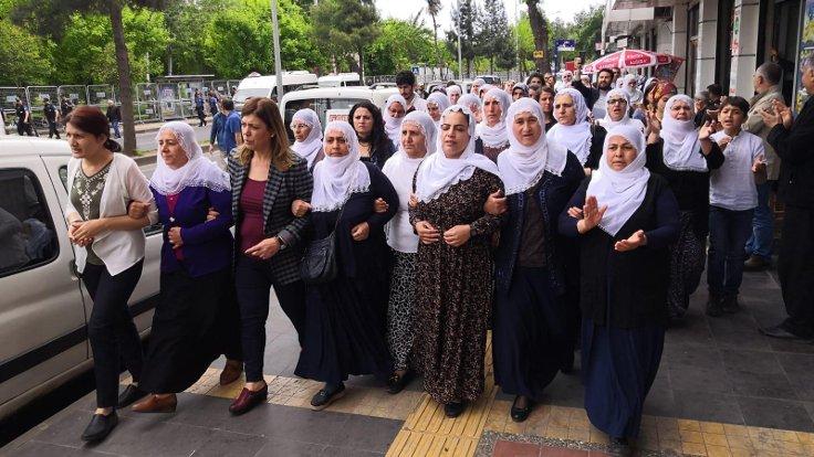 Annelerden Cumhurbaşkanı Erdoğan'a çağrı: Çocuklarımızı bize hediye et