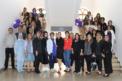 DTSO Kadın Meclisi'ne hibe desteği