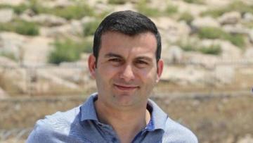 Hazro Kaymakamı Diktaş gözaltına alındı
