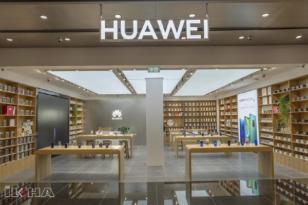 Huawei telefonlarda Android yazılımı güncellenmeyecek