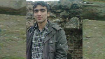 Şahin Öner davasında 6 yıl 3 ay sonra keşif kararı