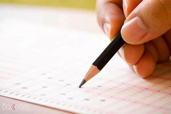 Fatma ÇINAR yazdı: Sınava bir kala velilere öneriler