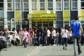 'Öğrenciler gelir kapısı olarak görülüyor'