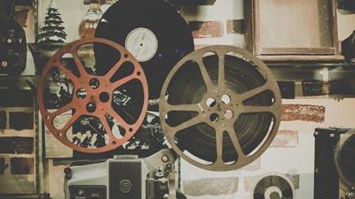 Vizyona giren hangi filmler izlenmeli?