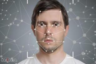 TBMM'ye yüz tanıma sistemleri yerleştirildi