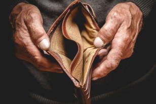 BM: Dünyada 1 Milyar 300 milyon insan yoksul