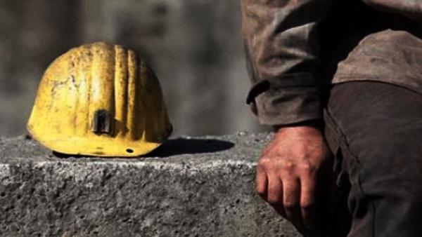 İSİG: Ağustos'ta en az 148 işçi yaşamını yitirdi