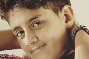 Video Haber: Suudi Rejimi 13 yaşındayken tutuklanan çocuğu idamla yargılıyor