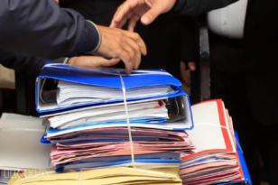 OHAL Komisyonu 92 bin başvuruyu karara bağladı