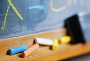 Eğitim Sen: Kız çocuklarının okullaşma oranı düştü