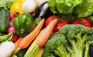 Sebze üretimi 5 milyon ton arttı