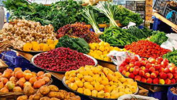 Üretici enflasyonu yüzde 30'a yükseldi
