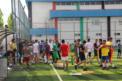 Amedspor'da futbolcu seçmeleri