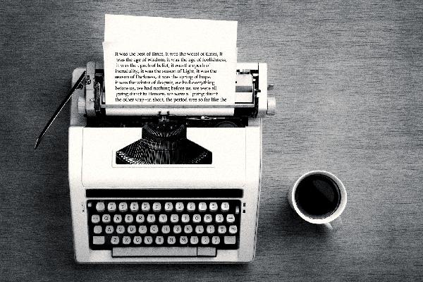 Sevdan Kaplan Yazdı: Hikayeni Yazma Zamanı…