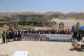 17 baro başkanından Hasankeyf çağrısı: Barajdan vazgeçin