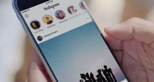 Instagram'dan açıklama: beğenileri gizliyoruz, sayıya değil içeriğe bakın