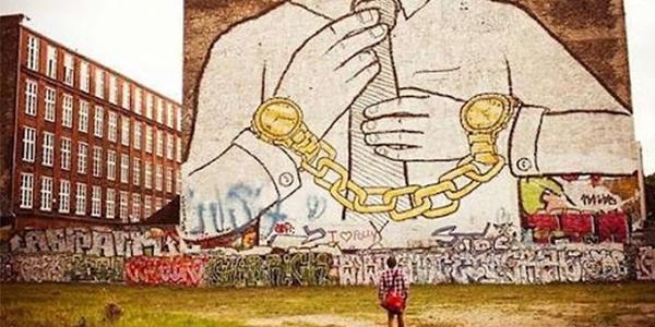 Küresel Kölelik İndeksi: Türkiye'de 500 bini aşkın 'modern köle' var